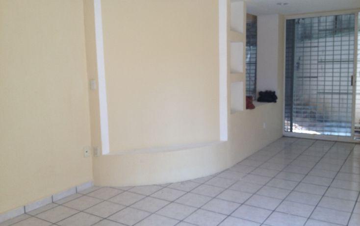 Foto de oficina en renta en, farallón, acapulco de juárez, guerrero, 1416113 no 09