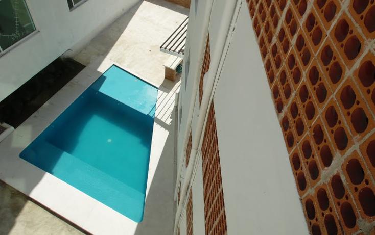 Foto de departamento en venta en  , farallón, acapulco de juárez, guerrero, 1556658 No. 01