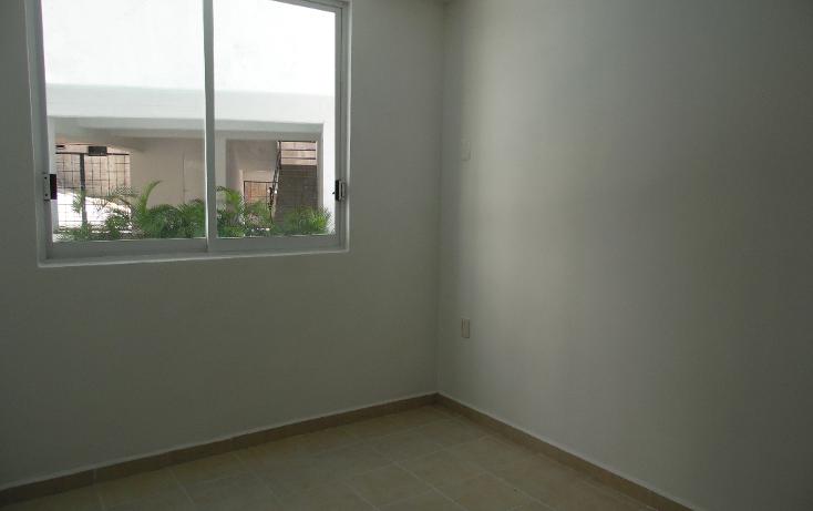 Foto de departamento en venta en  , farall?n, acapulco de ju?rez, guerrero, 1556658 No. 11