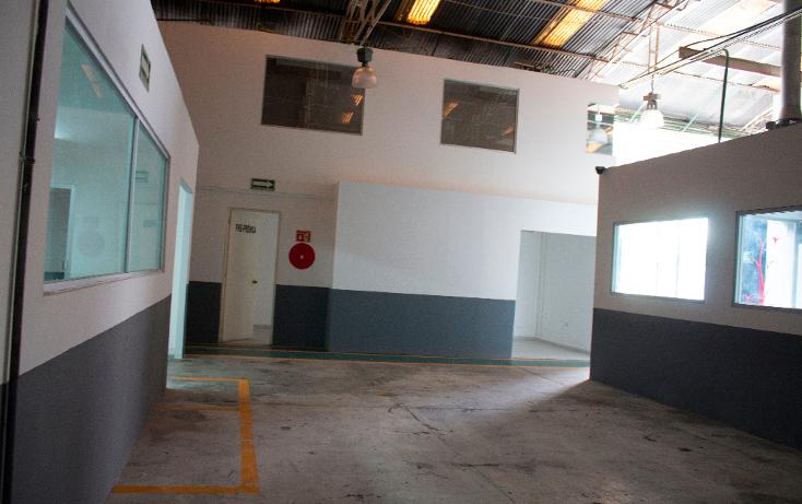 Foto de nave industrial en renta en  , farall?n, acapulco de ju?rez, guerrero, 1773400 No. 02