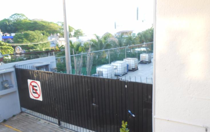 Foto de nave industrial en renta en  , farall?n, acapulco de ju?rez, guerrero, 1773400 No. 19