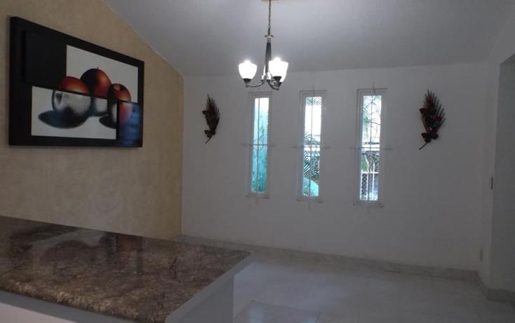 Foto de casa en venta en  , farallón, acapulco de juárez, guerrero, 1843928 No. 09