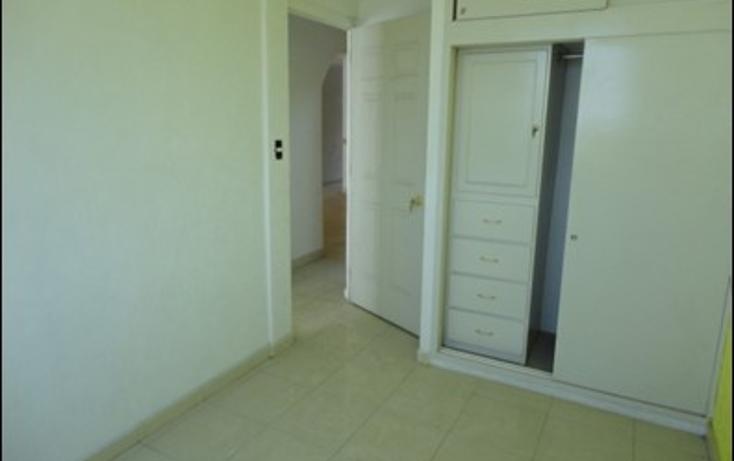 Foto de departamento en venta en  , farallón, acapulco de juárez, guerrero, 1850992 No. 03