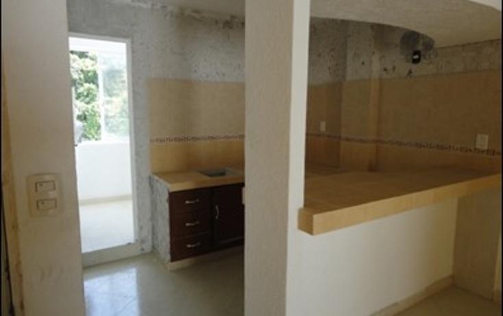 Foto de departamento en venta en  , farallón, acapulco de juárez, guerrero, 1850992 No. 04