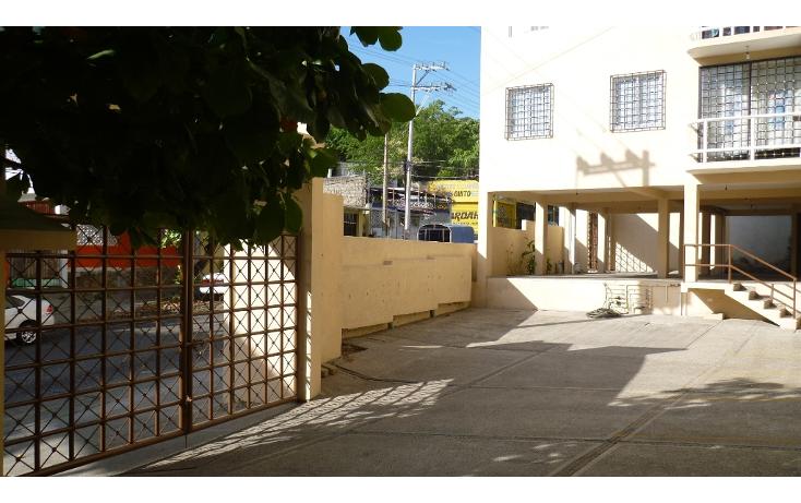Foto de departamento en venta en  , farallón, acapulco de juárez, guerrero, 1850992 No. 05