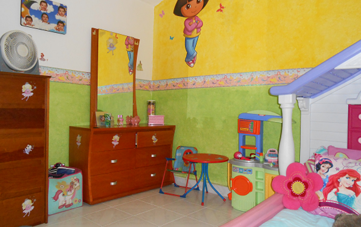 Foto de casa en renta en  , farall?n, acapulco de ju?rez, guerrero, 1942030 No. 09