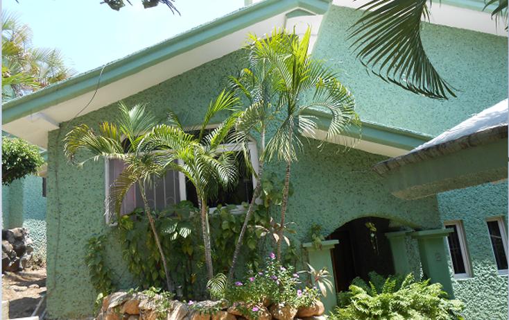Foto de casa en renta en  , farall?n, acapulco de ju?rez, guerrero, 1942030 No. 11