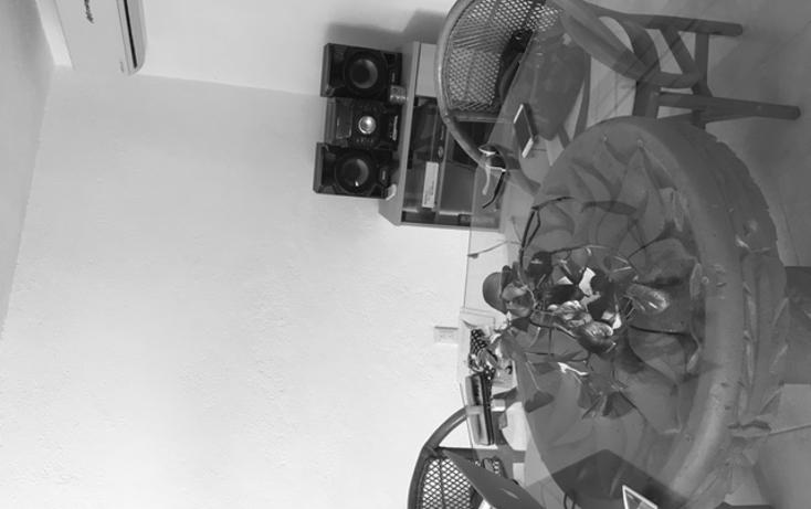 Foto de departamento en venta en  , farallón, acapulco de juárez, guerrero, 1961418 No. 08