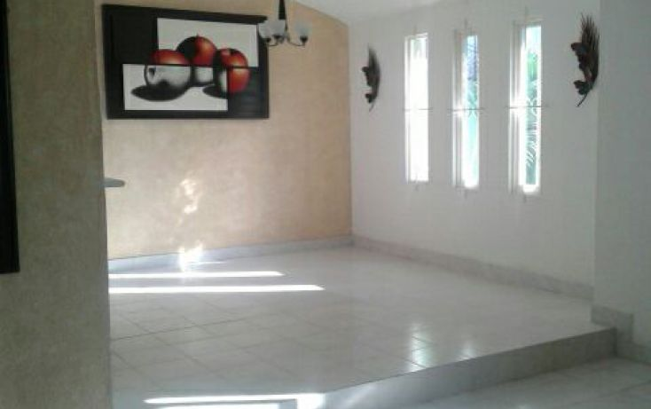 Foto de casa en condominio en venta en, farallón, acapulco de juárez, guerrero, 1975350 no 03