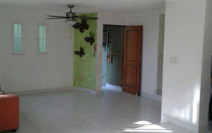 Foto de casa en condominio en venta en, farallón, acapulco de juárez, guerrero, 1975350 no 04