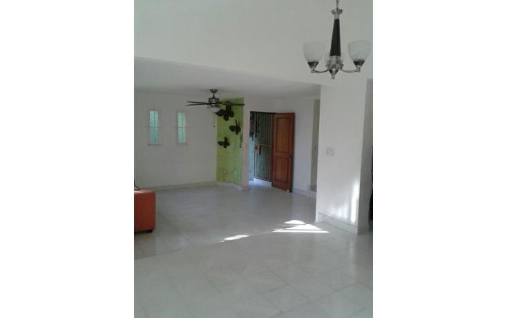 Foto de casa en venta en  , farall?n, acapulco de ju?rez, guerrero, 1975350 No. 04