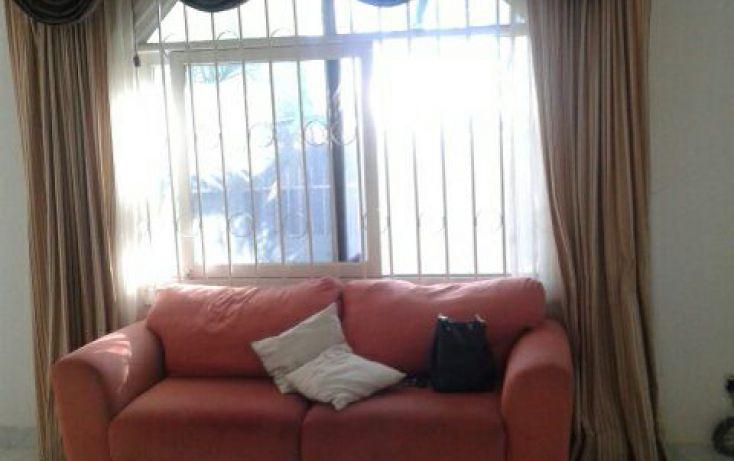 Foto de casa en condominio en venta en, farallón, acapulco de juárez, guerrero, 1975350 no 05