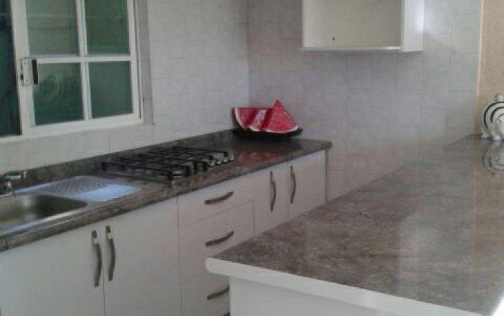 Foto de casa en condominio en venta en, farallón, acapulco de juárez, guerrero, 1975350 no 06