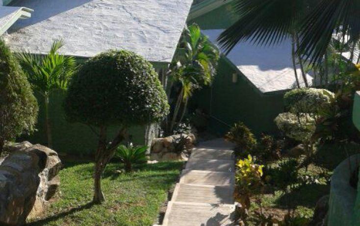 Foto de casa en condominio en venta en, farallón, acapulco de juárez, guerrero, 1975350 no 09