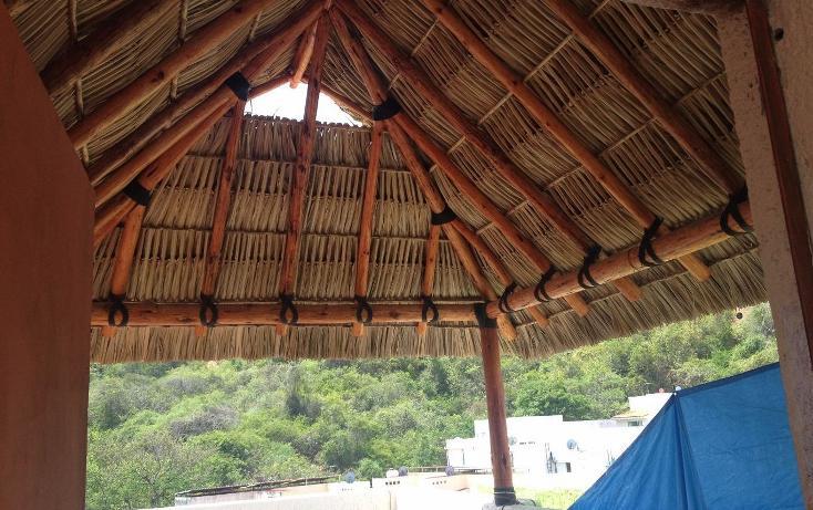 Foto de departamento en venta en, farallón, acapulco de juárez, guerrero, 2001488 no 02