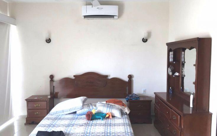 Foto de departamento en venta en, farallón, acapulco de juárez, guerrero, 2017010 no 11
