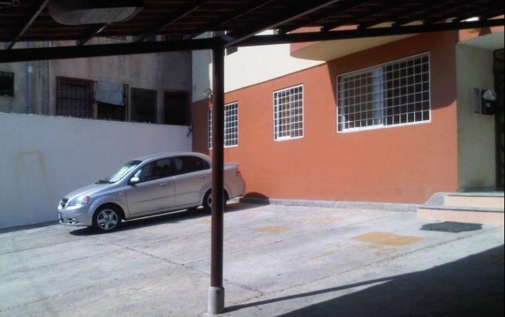 Foto de departamento en venta en, farallón, acapulco de juárez, guerrero, 447899 no 01