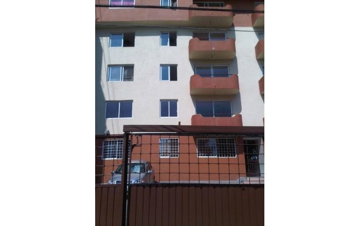Foto de departamento en venta en, farallón, acapulco de juárez, guerrero, 447899 no 02