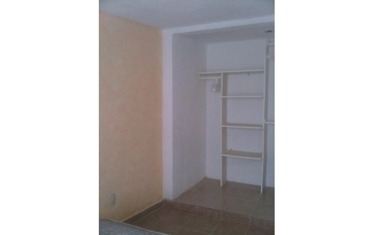 Foto de departamento en venta en, farallón, acapulco de juárez, guerrero, 447899 no 09