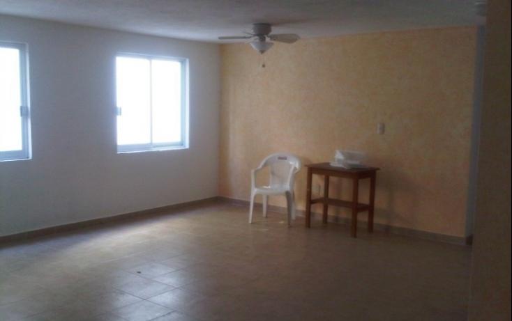 Foto de departamento en venta en, farallón, acapulco de juárez, guerrero, 447899 no 17