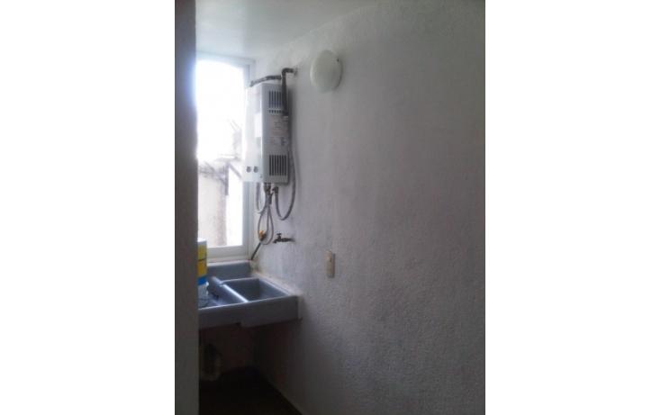 Foto de departamento en venta en, farallón, acapulco de juárez, guerrero, 447899 no 18
