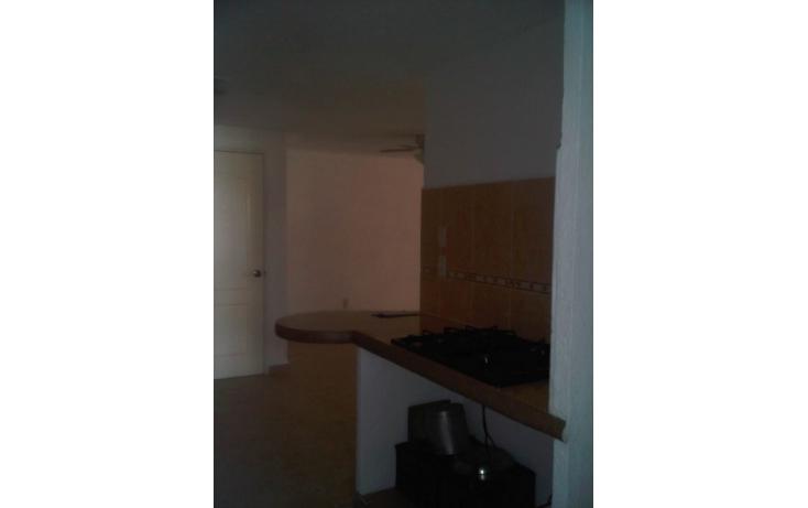Foto de departamento en venta en, farallón, acapulco de juárez, guerrero, 447899 no 19