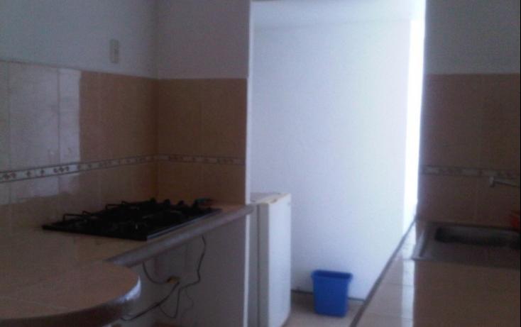 Foto de departamento en venta en, farallón, acapulco de juárez, guerrero, 447899 no 21