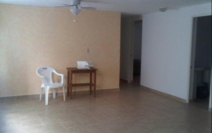Foto de departamento en venta en, farallón, acapulco de juárez, guerrero, 447899 no 23