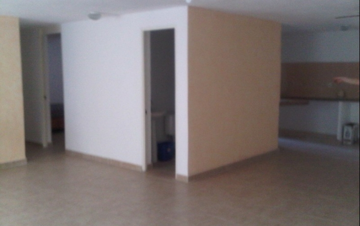 Foto de departamento en venta en, farallón, acapulco de juárez, guerrero, 447899 no 24