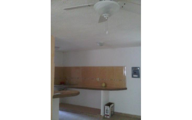 Foto de departamento en venta en, farallón, acapulco de juárez, guerrero, 447899 no 27