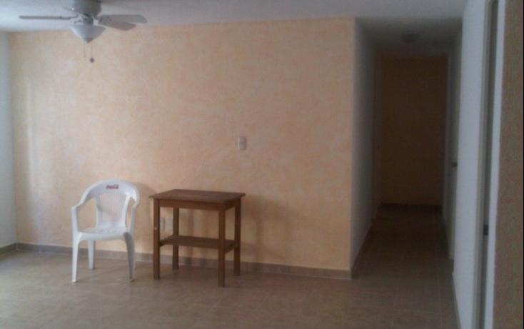 Foto de departamento en venta en, farallón, acapulco de juárez, guerrero, 447899 no 28