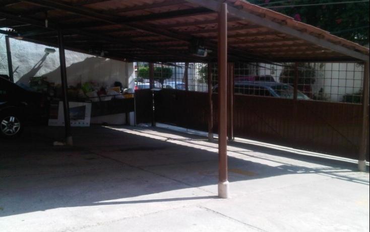 Foto de departamento en venta en, farallón, acapulco de juárez, guerrero, 447899 no 29