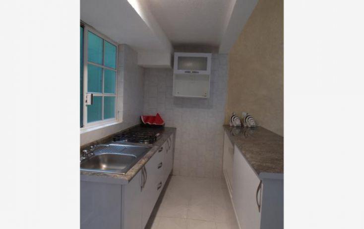 Foto de casa en venta en farallon, cañada de los amates, acapulco de juárez, guerrero, 1843928 no 08
