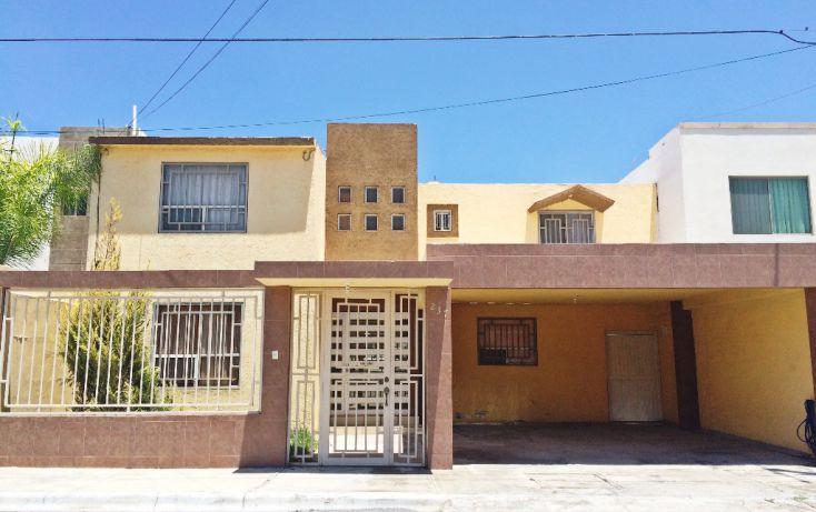 Foto de casa en renta en farga, los olivos, saltillo, coahuila de zaragoza, 1860796 no 01