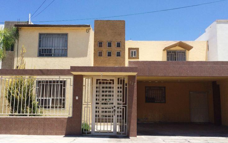 Foto de casa en renta en farga, los olivos, saltillo, coahuila de zaragoza, 1860796 no 02