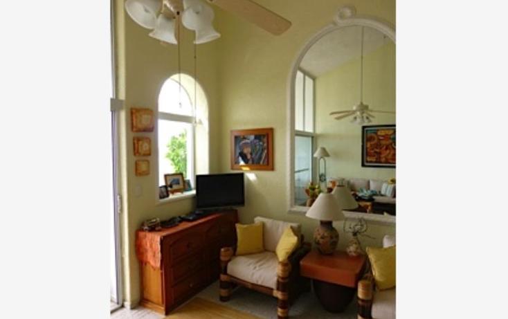 Foto de departamento en venta en faro 1, las hadas, manzanillo, colima, 1594910 No. 05