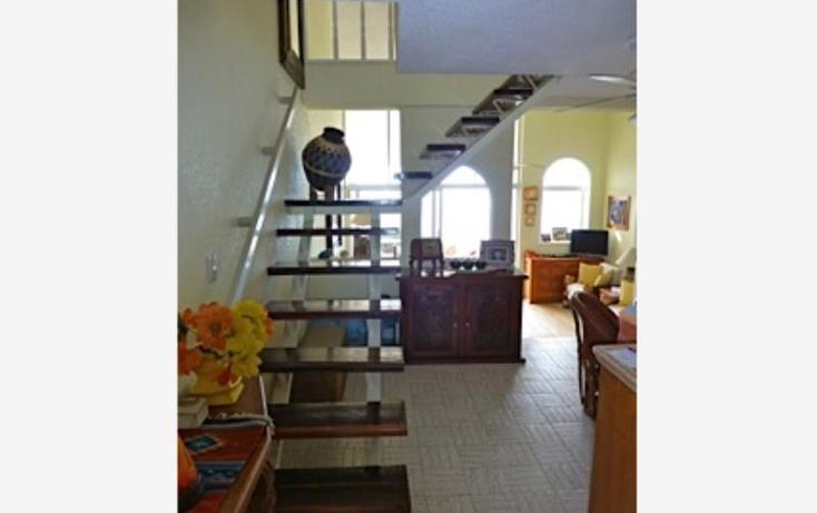 Foto de departamento en venta en faro 1, las hadas, manzanillo, colima, 1594910 No. 08