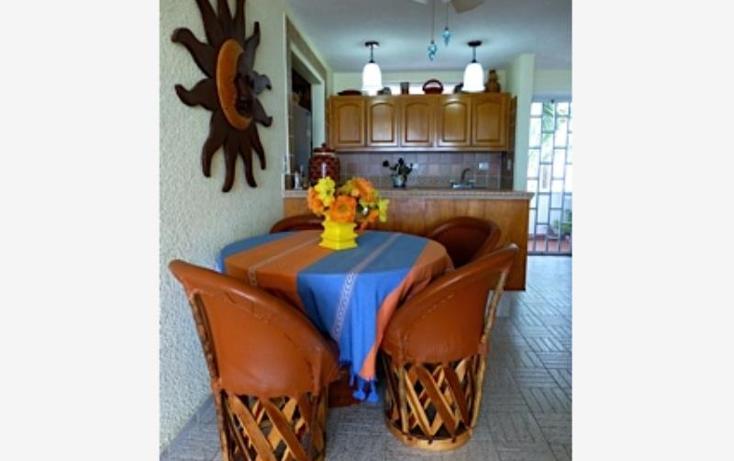 Foto de departamento en venta en faro 1, las hadas, manzanillo, colima, 1594910 No. 11