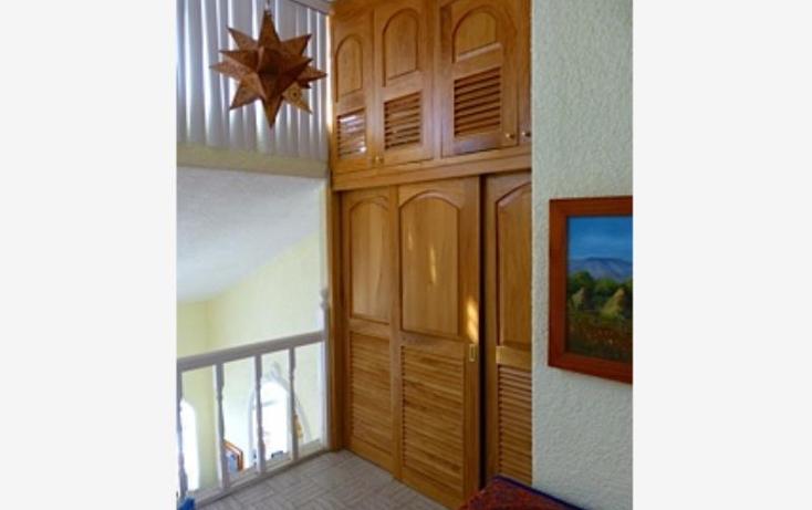 Foto de departamento en venta en faro 1, las hadas, manzanillo, colima, 1594910 No. 16