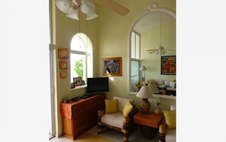 Foto de departamento en venta en faro 1, villas del faro, manzanillo, colima, 1594910 no 05