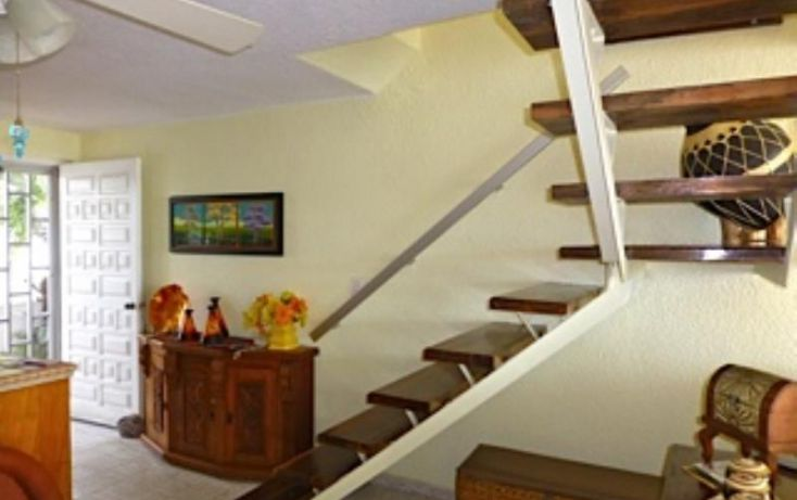 Foto de departamento en venta en faro 1, villas del faro, manzanillo, colima, 1594910 no 07
