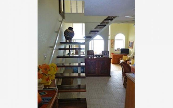 Foto de departamento en venta en faro 1, villas del faro, manzanillo, colima, 1594910 no 08