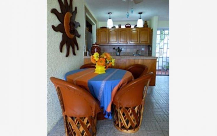 Foto de departamento en venta en faro 1, villas del faro, manzanillo, colima, 1594910 no 11