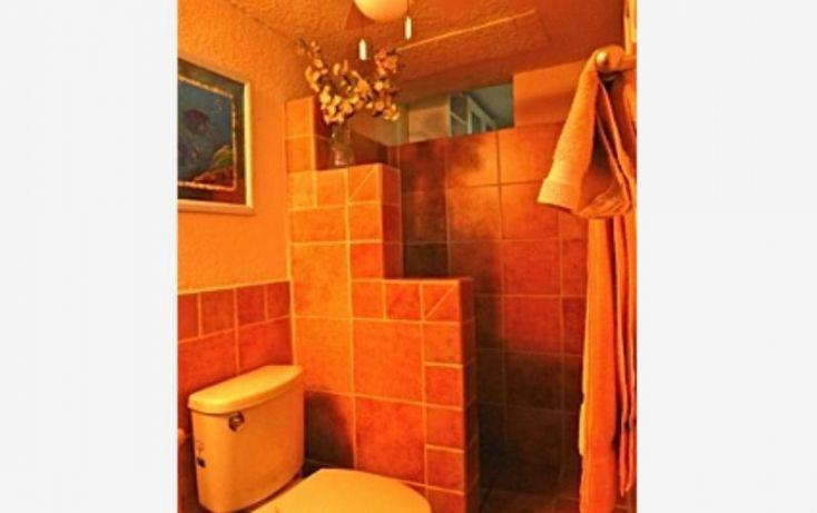 Foto de departamento en venta en faro 1, villas del faro, manzanillo, colima, 1594910 no 12