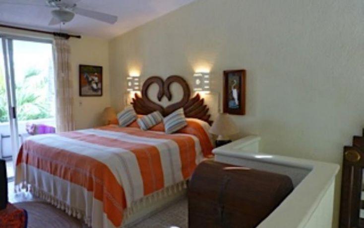 Foto de departamento en venta en faro 1, villas del faro, manzanillo, colima, 1594910 no 13