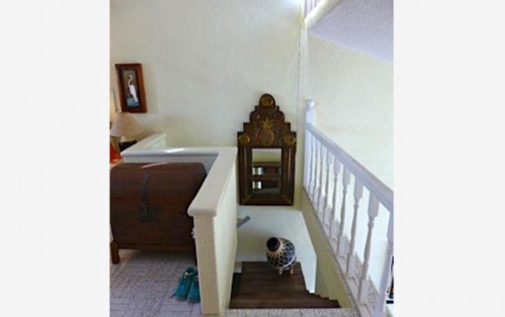 Foto de departamento en venta en faro 1, villas del faro, manzanillo, colima, 1594910 no 14