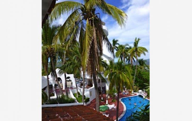 Foto de departamento en venta en faro 1, villas del faro, manzanillo, colima, 1594910 no 17