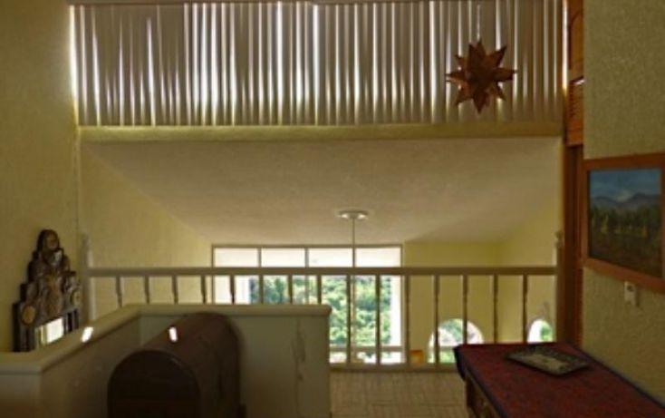 Foto de departamento en venta en faro 1, villas del faro, manzanillo, colima, 1594910 no 18