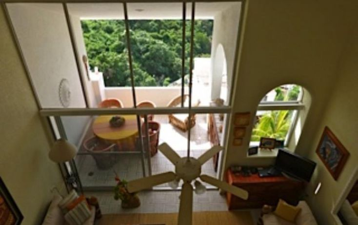 Foto de departamento en venta en faro 1, villas del faro, manzanillo, colima, 1594910 no 20