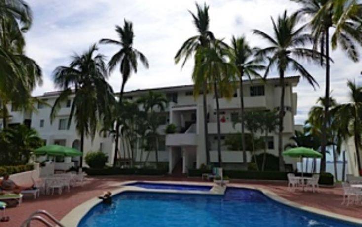 Foto de departamento en venta en faro 1, villas del faro, manzanillo, colima, 1594910 no 21